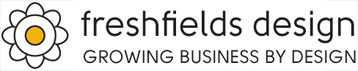 freshfields design logo