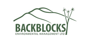 logo-backblocks