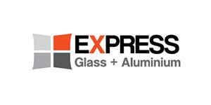 logo-expressglass