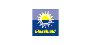 logo-glasshield
