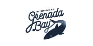 logo-grenadabay