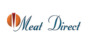 logo-meatdirect