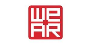we-ar-logo5