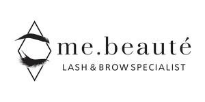 me.beaute-logo1