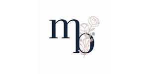 Mia Belle logo
