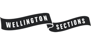 wellington sections logo