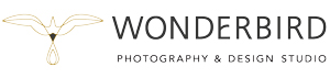 wonderbird photography